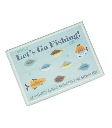 JUEGO DE PESCA LET´S GO FISHING - MAGNETIC-LETS-GO-FISHING-GAME1