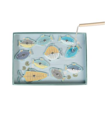 JUEGO DE PESCA LET´S GO FISHING - MAGNETIC-LETS-GO-FISHING-GAME2