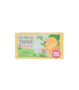 JUNGLE TRIBE - TIGER-TRIBE2