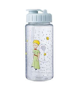 BOTELLA PRINCIPITO 0.35L - BOTTLE-IN-TRITAN-035L-THE-LITTLE-PRINCE
