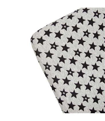 FUNDA CAMBIADOR 80*50 FUN BLACK STAR - FUNDA-CAMBIADOR-DE-8050CM-FUN-BLACK-STAR3