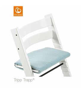 COJIN JUNIOR TRIPP TRAPP JADE TWILL - TRIPP-TRAPP-COJIN-JADE2