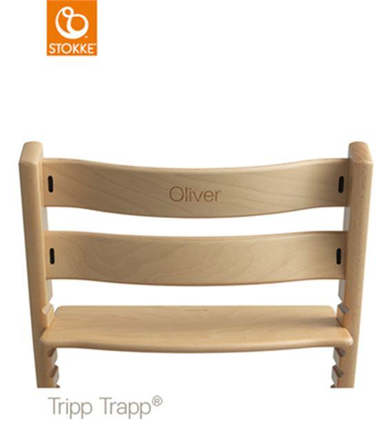 PERSONALIZACIÓN DE TRIPP TRAPP - PERSONALIZACION-TRIPPTRAPP