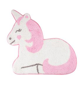 ALFOMBRA BETTY UNICORNIO - ALFOMBRA-BETTY-UNICORNIO