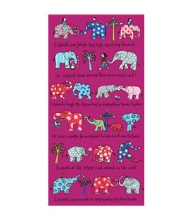 TOALLA ELEFANTES - ELLIES_TOWEL_SMALL_