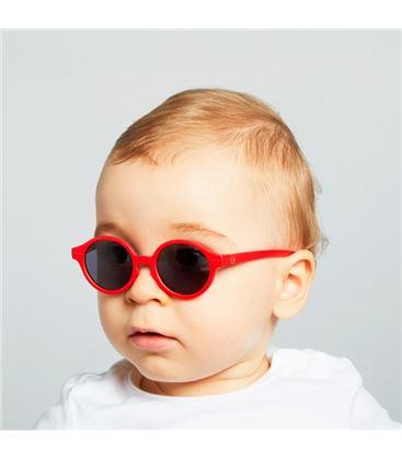 BABY GAFAS DE SOL ROJO - SUN-BABY-RED-GAFAS-SOL-BEBE (1)