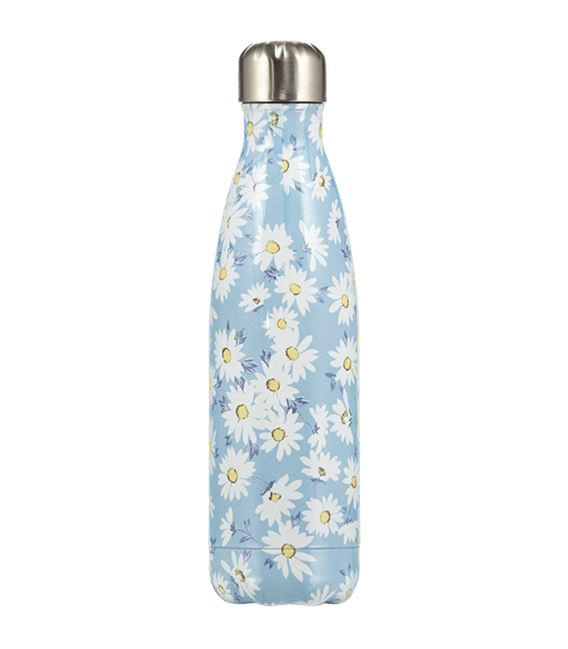 BOTELLA CHILLYS FLORAL MARGARITAS 750 - FLORAL-DAISY-600