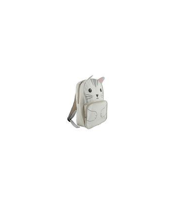 MOCHILA NORI CAT GRIS - BACKPACK-NORI-CAT (1)