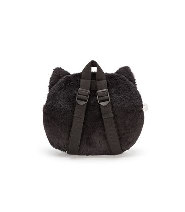 MOCHILA KITTY KUTIE POPS - KUT4KBP_2