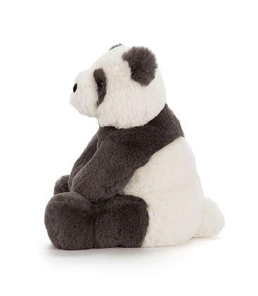 PELUCHE HARRY PANDA CUB LITTLE - PANDAJELLYCAT1