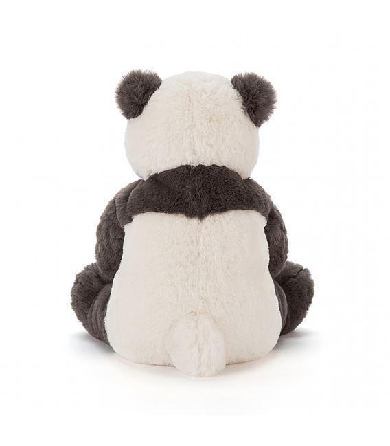 PELUCHE HARRY PANDA CUB LITTLE - PANDAJELLYCAT3