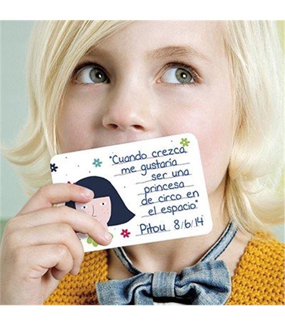 TARJETAS MINI CARDS - MILESTONE_MIN_CARDS3