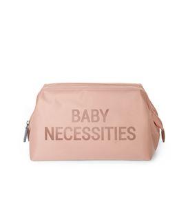 NECESER BABY NECESSITIES ROSA - NECESERBABYROSA