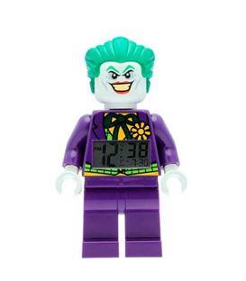DESPERTADOR LEGO JOKER - RELOJ-DESPERTADOR-JOKER-LARGE2