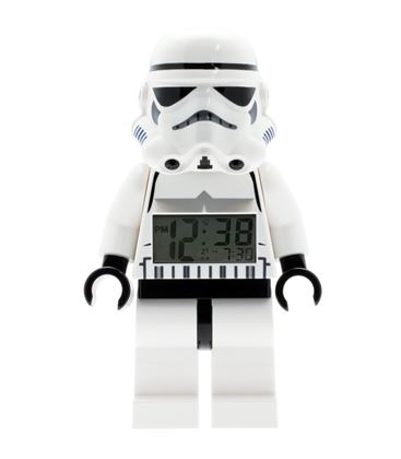 DESPERTADOR LEGO STORMTROOPER - DESPERTADOR-LEGO-STORM1