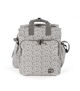 231c920dd Bolsos para carros de bebé y maletas para niños (2) - Kidshome