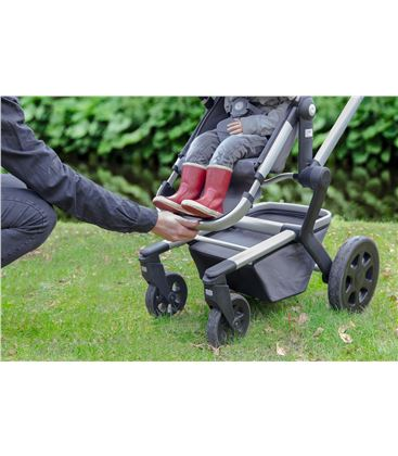 COCHECITO JOOLZ DAY3 COMPLETO QUADRO GRIS N. - JOOLZ_DAY_SUP3__-_ADJUSTABLE_FOOTREST_LR