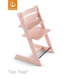 TRONA TRIPP TRAPP SERENE PINK