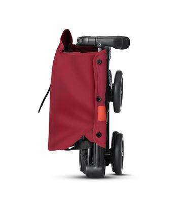 POCKIT+ ALL-TERRAIN ROSE RED - DALLTERRAINROJO