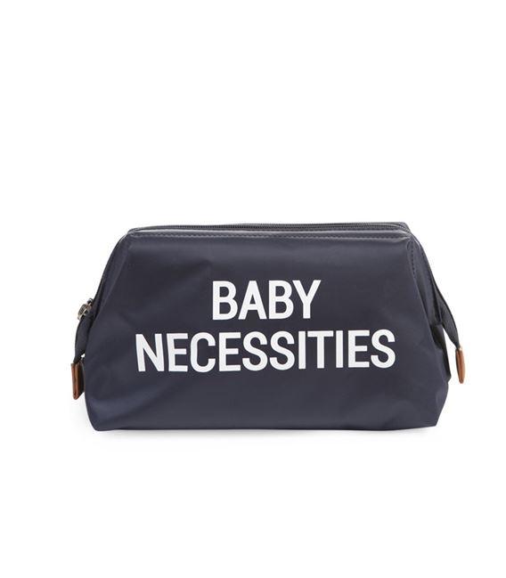 NECESER BABY NECESSITIES NAVY - 15129