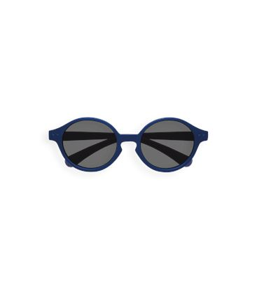 KIDS GAFAS DE SOL AZUL DENIM - BLUEDENIM