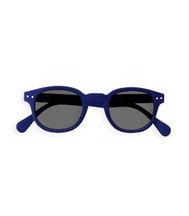 5b50ca8532 JUNIOR GAFAS DE SOL #C NAVY BLUE - GAFASNIÑOVAQUERO1 ...