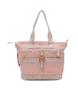 b2c019c25 Bolsos para carros de bebé y maletas para niños - Kidshome