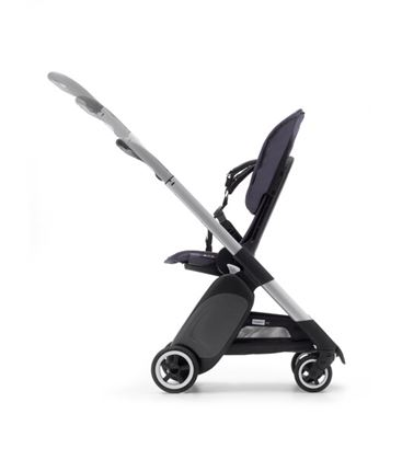 BUGABOO ANT COMPLETO NEGRO / NEGRO - BUGABOOANT4