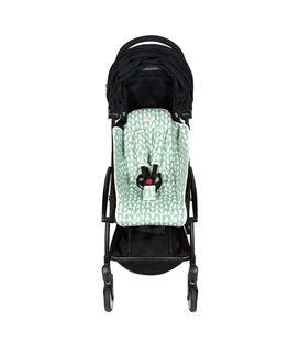 e45ead293 Fundas Bcn | Fundas para carritos, sillas de coche, colchonetas y más -  Kidshome