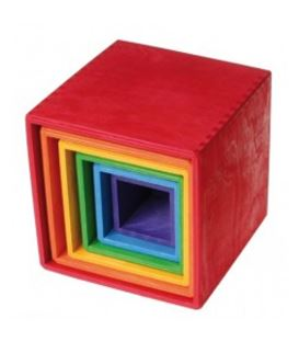 SET DE CUBOS WALDORF MONTESSORI - LARGE-SET-OF-BOXES