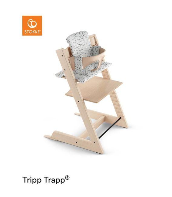 COJIN TRIPP TRAPP CLASSIC GRIS TREBOLITOS - COJIN-TRIPPTRAPP-TREBOLITOS2