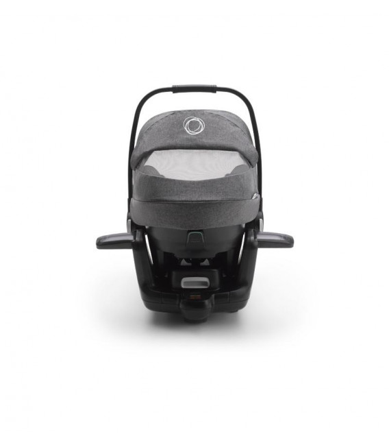 BASE ISOFIX BUGABOOTURTLE AIR