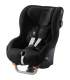 SILLA DE COCHE BRITAX ROMER MAX-WAY PLUS COOL FLOW BLACK