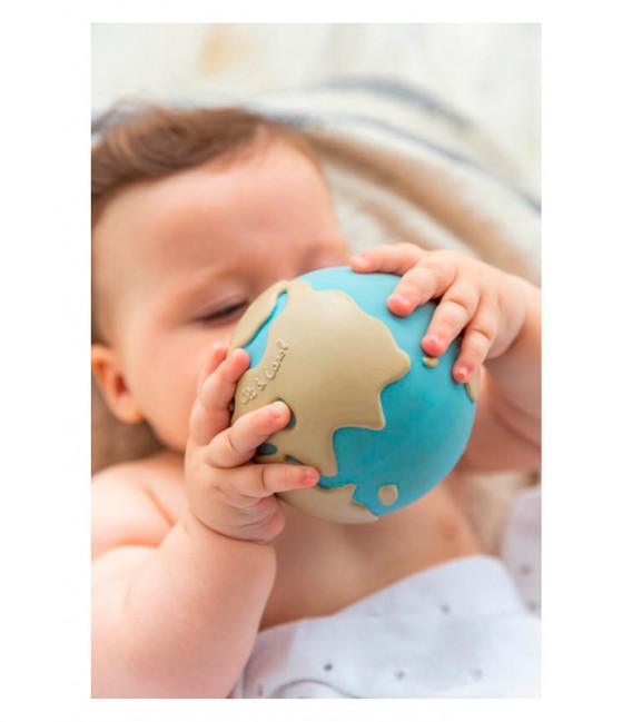 MORDEDOR EARTHY THE WORLD BALL