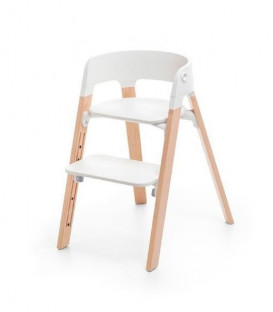 TRONA STOKKE STEPS NATURAL