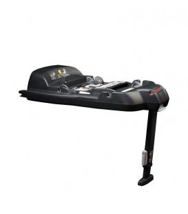 BASE ISOFIX PARA YOYO CAR SEAT BY BESAFE