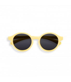 KIDS PLUS GAFAS DE SOL LEMONADE