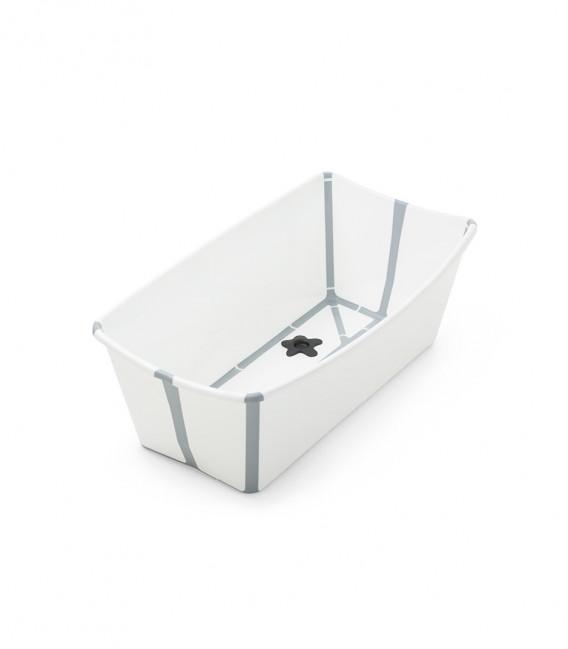 BAÑERA PLEGABLE FLEXI BATH