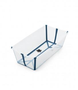 BAÑERA PLEGABLE FLEXI BATH XL