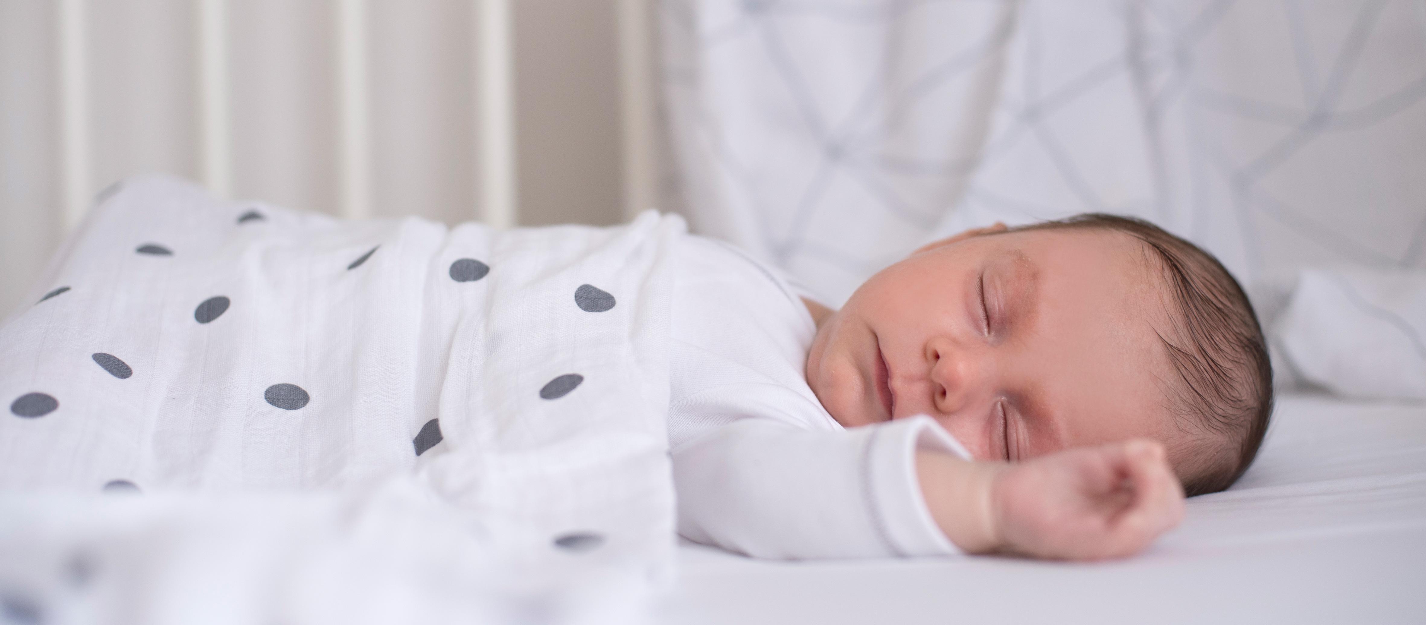 Qué Llevar En La Bolsa Para El Hospital La Guía Definitiva El Blog De Kidshome Decoración Y Tendencias Infantiles