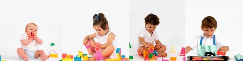 juguetes dena para todas las edades