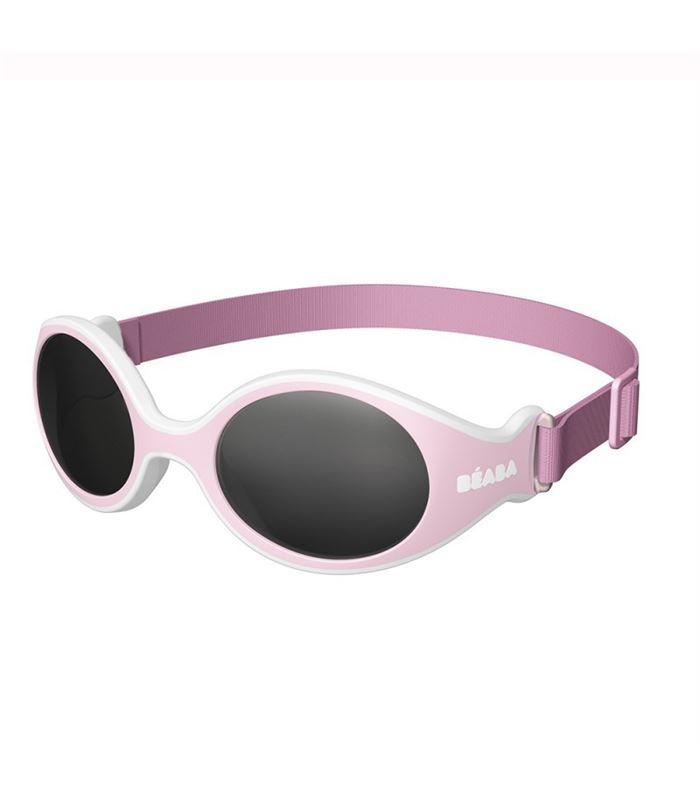 Gafas de sol para bebé y niños pequeños Beaba