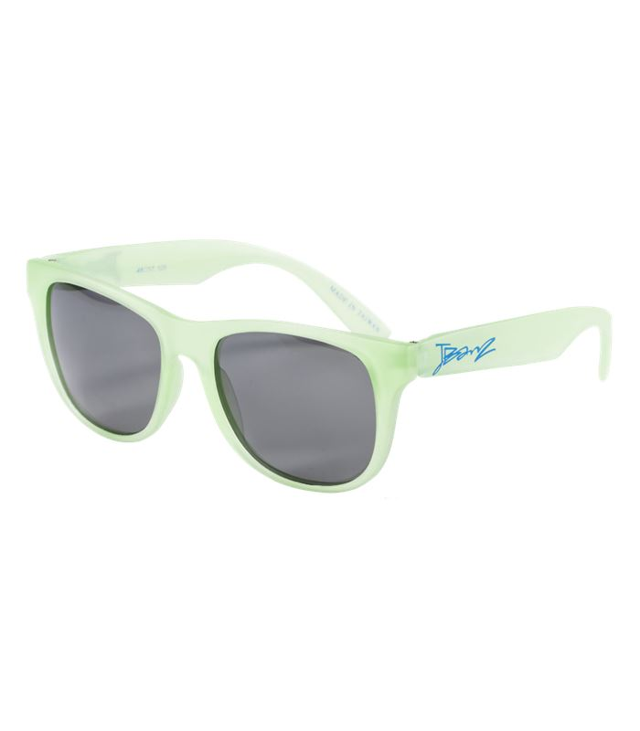 Gafas de sol para bebés Banz