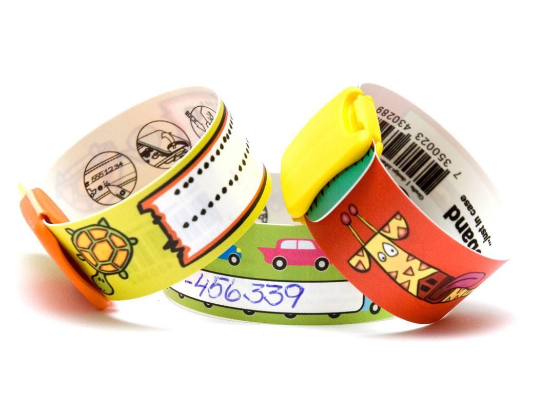 pulsera-identificativa