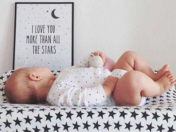 cambiadores para bebe y fundas
